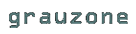Logo Grauzone
