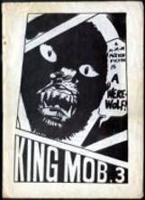King Mob .3