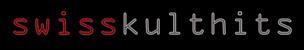Logo Swisskulthits