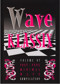 Wave Klassik Vol.7